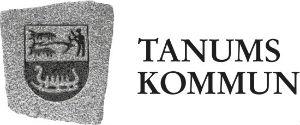 Tanumweb