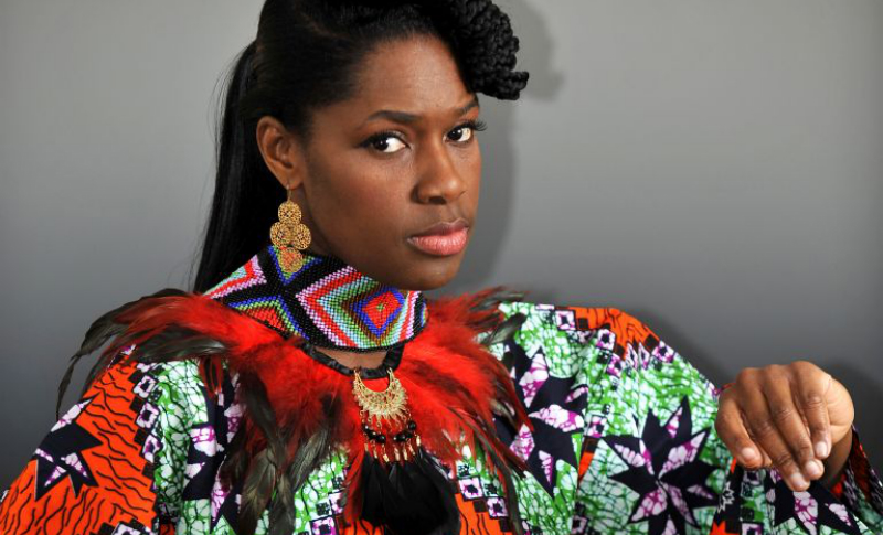 Ibibio Sound Machine_800x485