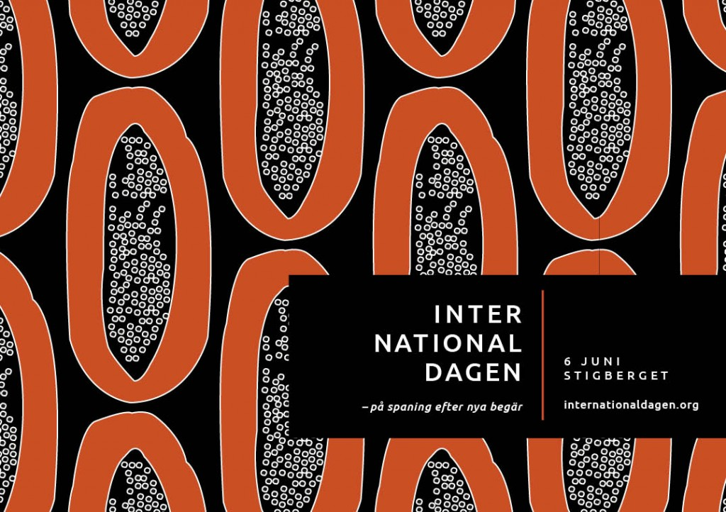 Internationaldagen_flyer