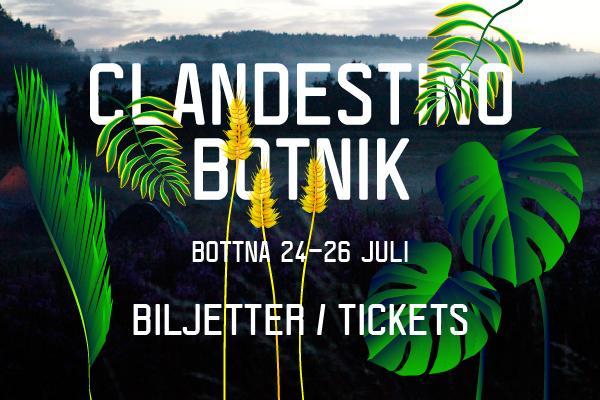 Botnik_biljett