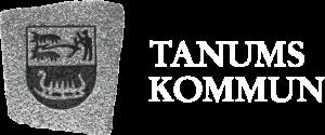 Tanum+svartvit+liggande_white