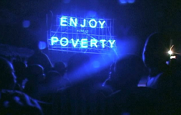 enjoypoverty
