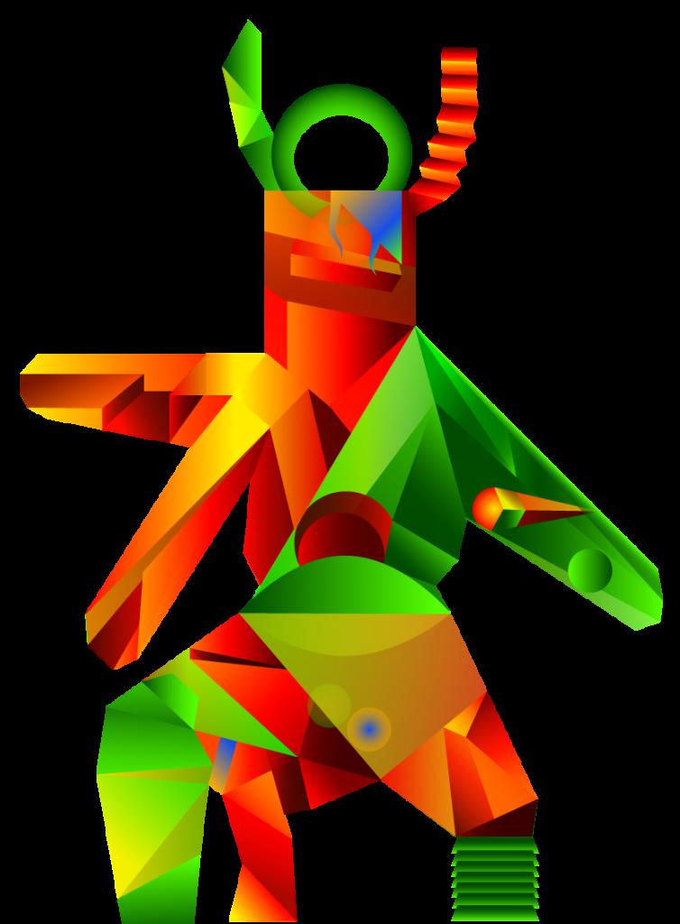 figur