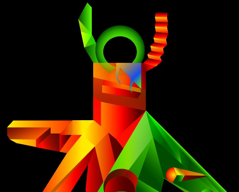 figur_2