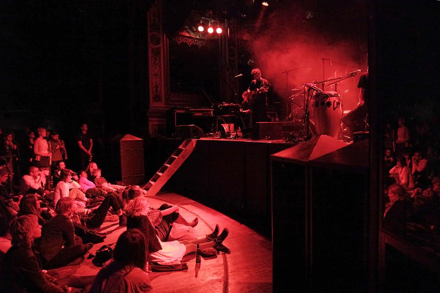 Clandestino_20110610_005